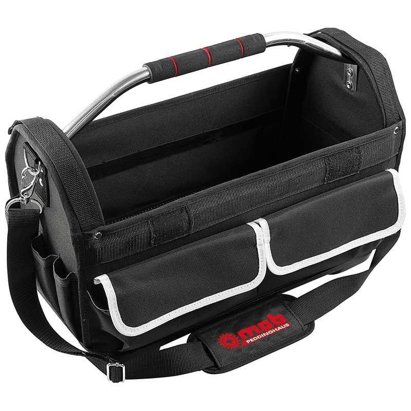 Boîte à outils fond étanche Easy Bag M MOB