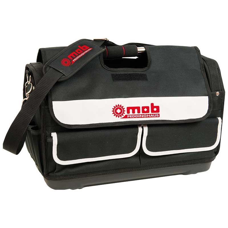 Boîte à outils garni 30 pièces Easy Bag M MOB
