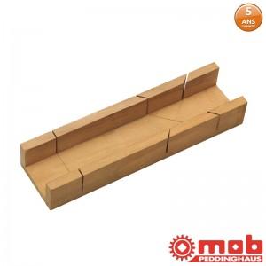 Boîte à coupe MOB