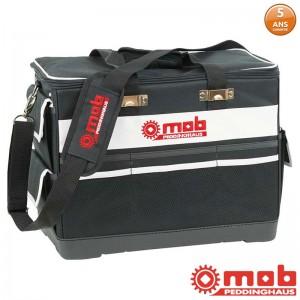 Boîte à outils textile CLOSED BAG MOB