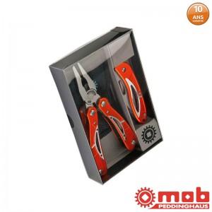 Set Multi-Tool MOB