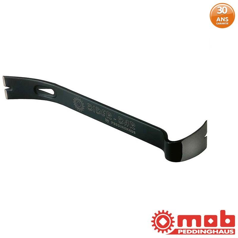 Arrache clou BIBER-BAR MOB 375 mm