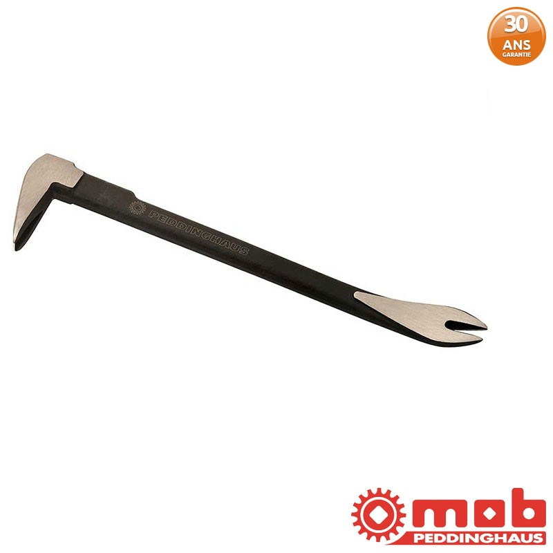 Arrache clou Nail Express MOB 305 mm