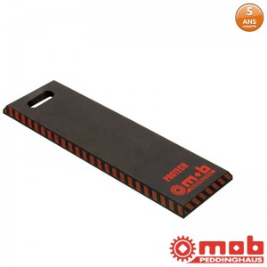 Tapis protection genoux Protech MOB