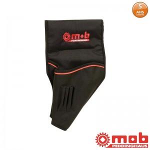 Porte-outils électroportatif MOB