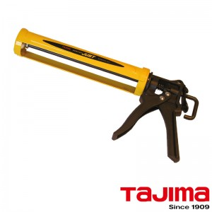 Pistolet à cartouche Convoy Just Tajima