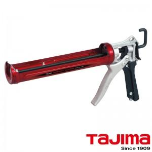 Pistolet à cartouche Convoy Super Tajima