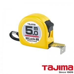 Mesure ABS Hi Lock Tajima