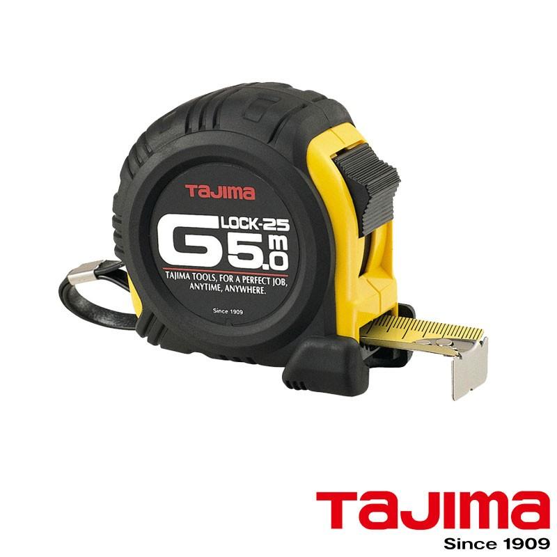 Mesure ABS G Lock Tajima