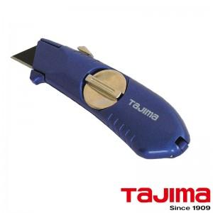 Couteau retractable Tajima
