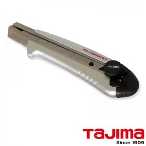 Cutter 25mm Tajima