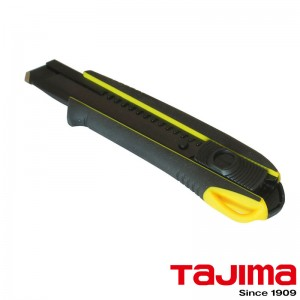 Cutter avec embout de vissage 18mm Tajima
