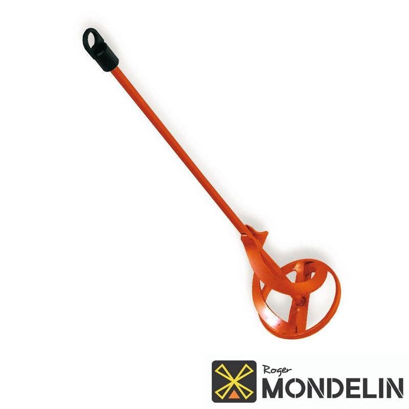 Mélangeur hélice conique Speed Mondelin