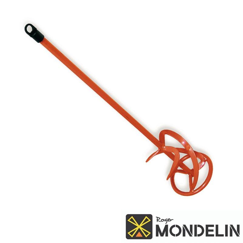 Mélangeur hélice hélicoïdale Pro Mondelin
