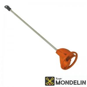 Mélangeur hélice pour liquides Mondelin Ø85mm