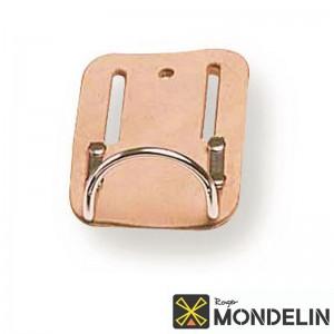 Porte-marteau Mondelin