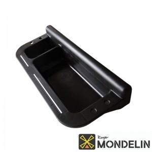 Porte-outils amovible Mondelin