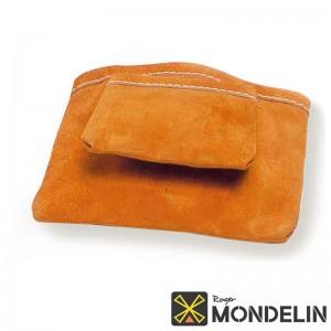 Poche de couvreur Mondelin