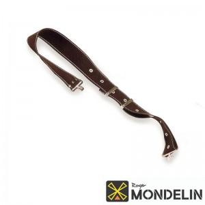 Ceinture pour poches Mondelin