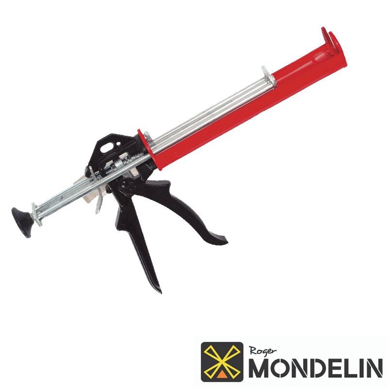 Pistolet à cartouche Pro Mondelin