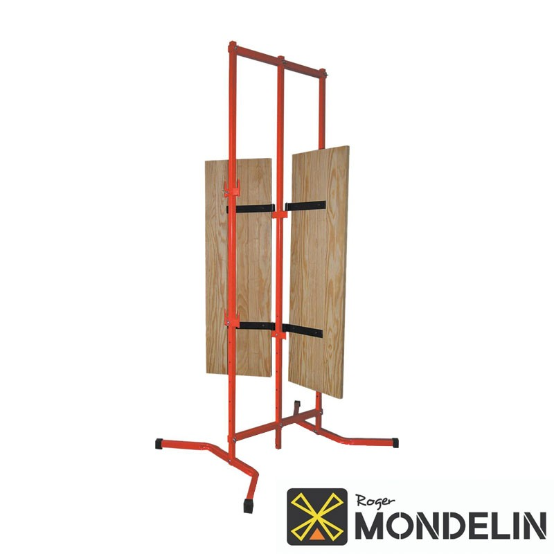 Support de volets Mondelin