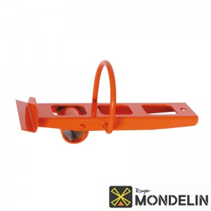 Levier à panneaux à rouleau Mondelin