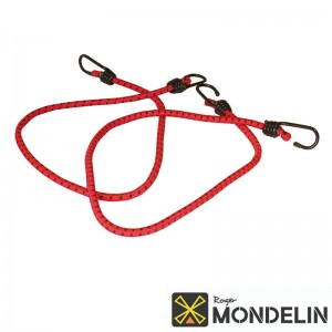 Lot de 2 tendeurs Mondelin 1M