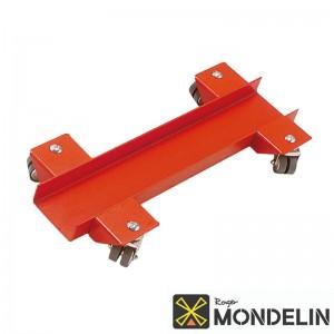 Patin roule-meubles Mondelin