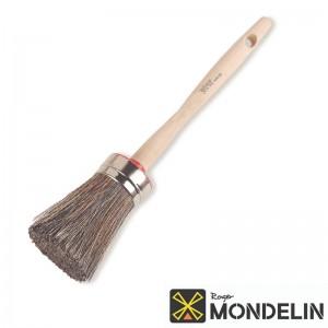 Brosse à badigeon Mondelin Ø56mm