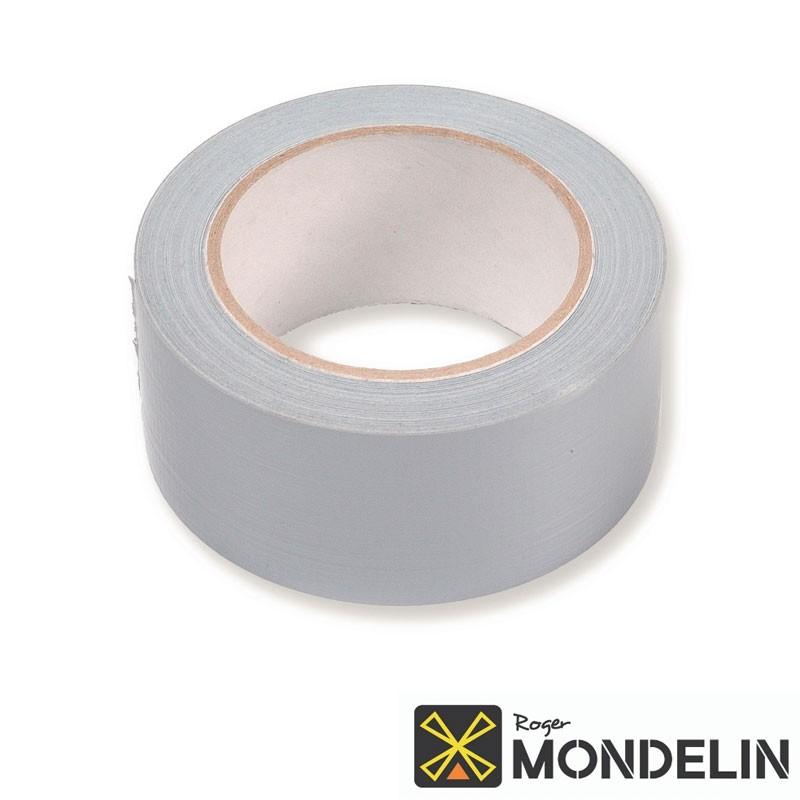 Bande de réparation Mondelin 25Mx50mm