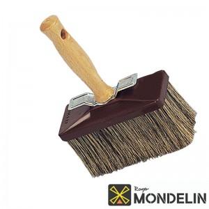 Brosse à encoller et à badigeon Mondelin 160x65mm