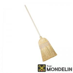Balai paille de riz 5 fils Mondelin