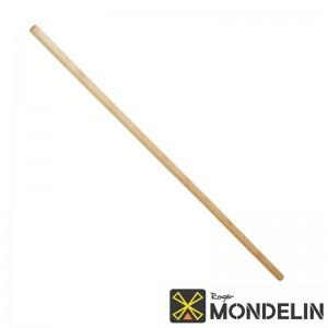 Manche à balais Mondelin 28mm
