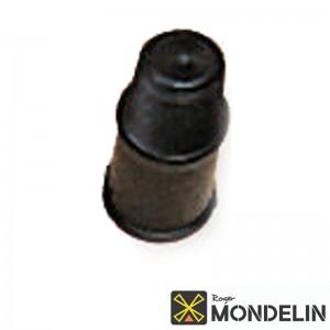 Adaptateur vissant PVC Mondelin