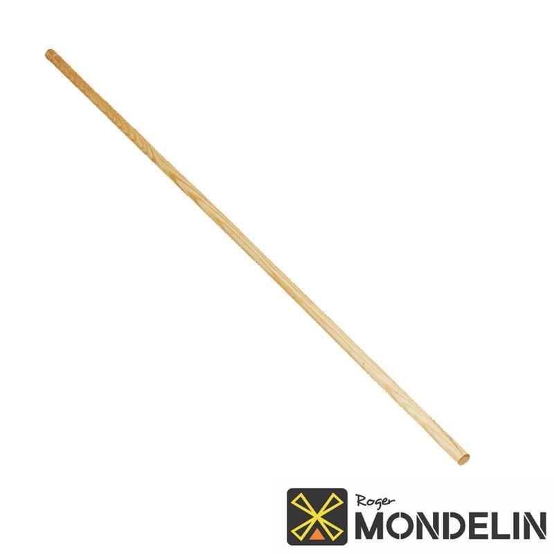Manche à balais Mondelin 24mm