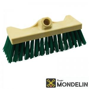 Balai de cantonnier Cantopro Mondelin 32cm
