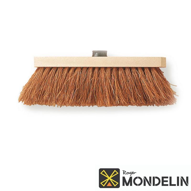 Balai Coco Mondelin 29cm