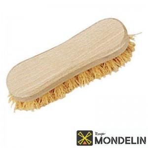 Brosse violon chiendent Mondelin