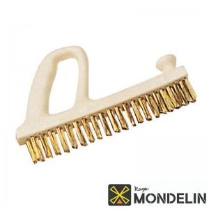Brosse-rabot Mondelin