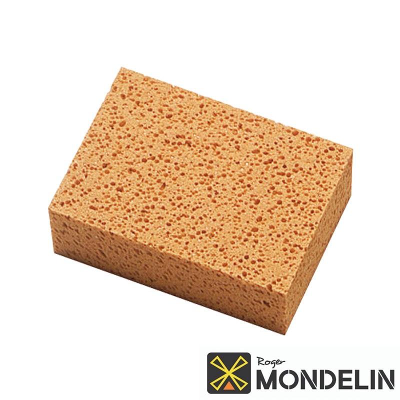 Eponge mousse polyuréthane Mondelin