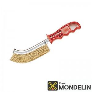 Brosse convexe Mondelin
