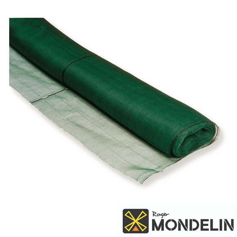 Filet de protection supérieur Mondelin 20x3M