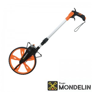 Odomètre Mondelin