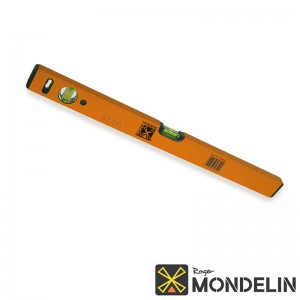 Niveau rectangle Epoxy Mondelin