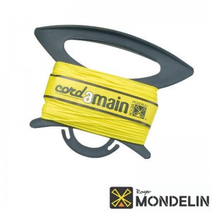 Cordamain Mondelin 50M