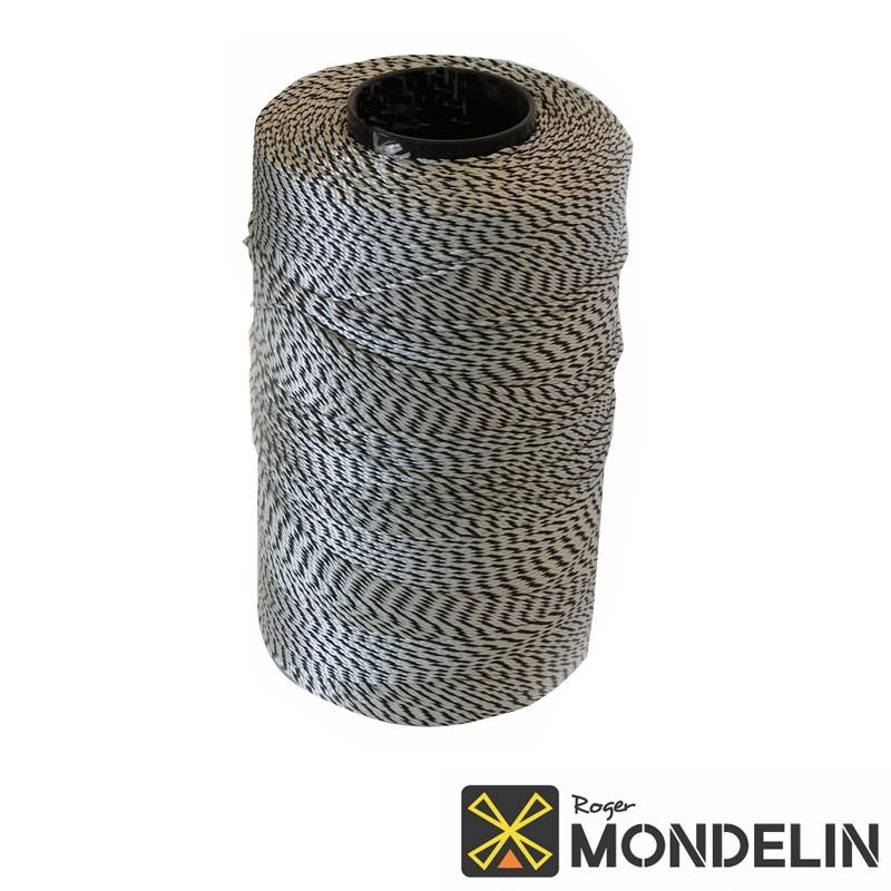 Tirefil® Mondelin 1000M