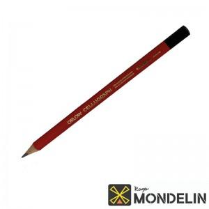 Crayon cellugraph Mondelin
