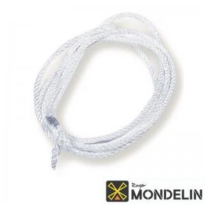 Chablot polypropylène Mondelin 10mm/4M