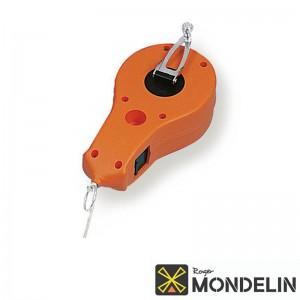 Cordeau-traceur mini-géant Mondelin 30M
