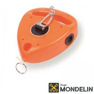 Cordeau-traceur Cordo Mondelin 30M